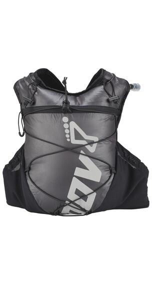 inov-8 Race Ultra 5 Backpack Black/Black
